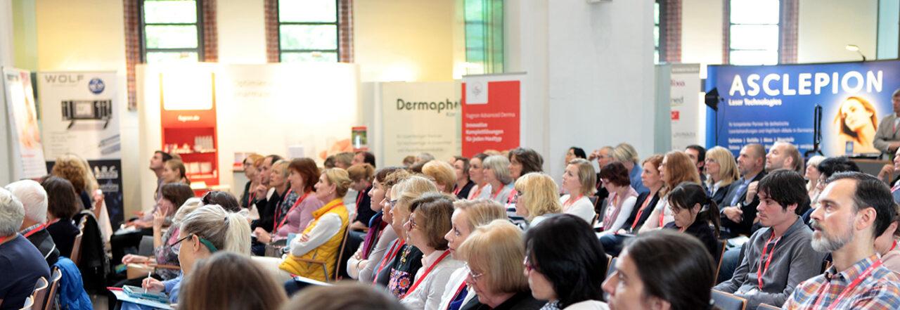 dermapraxis 2015