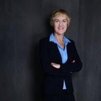 Frau Andrea Schannath