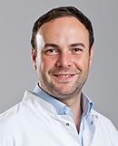 Dr. Andreas  Pinter