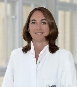 PD Dr. Maja Hofmann