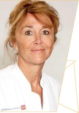 Prof. Dr. Petra Staubach