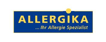 Allergika Pharma