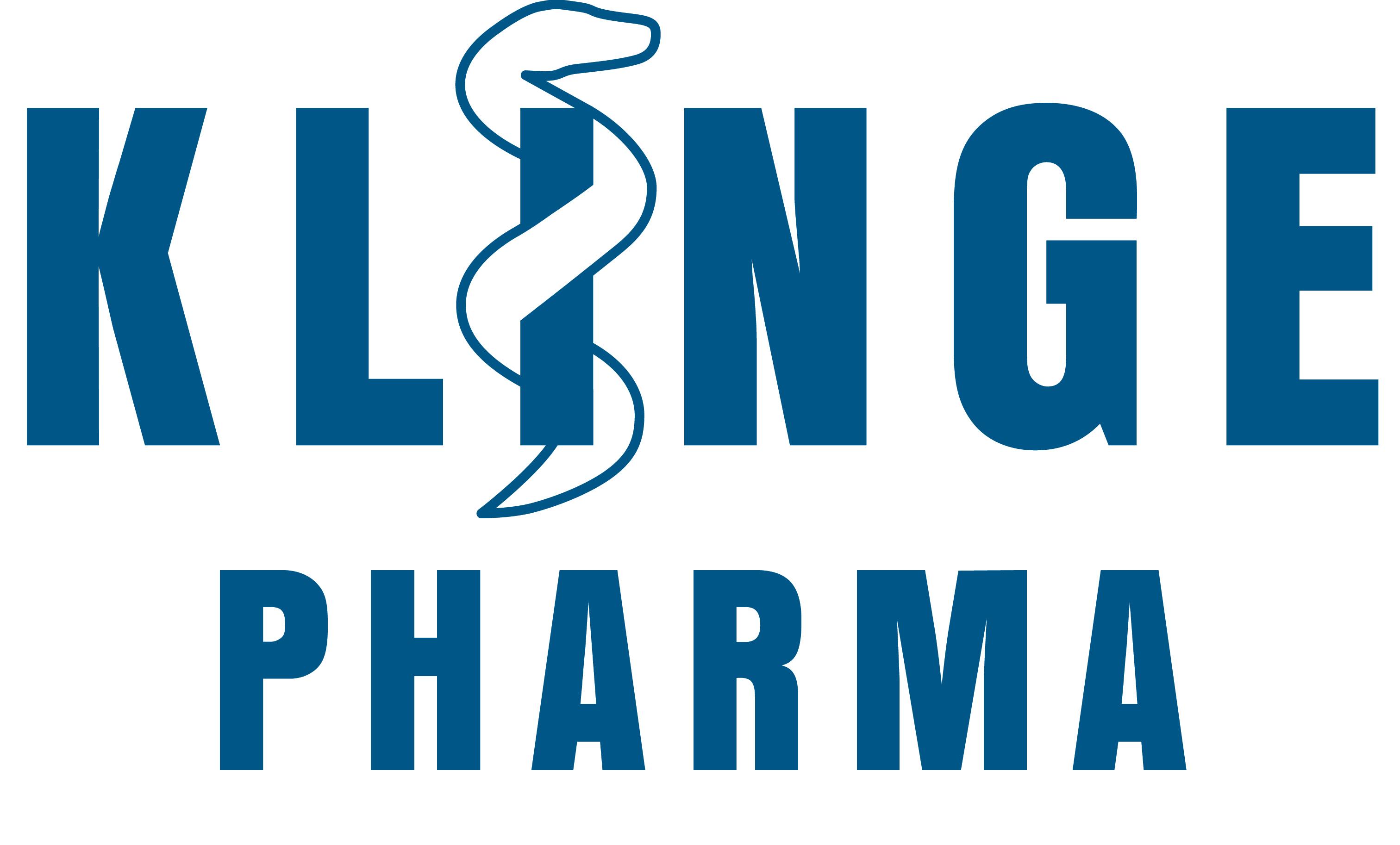 Klinge Pharma