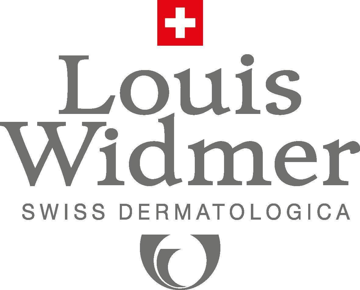 Louis Widmer