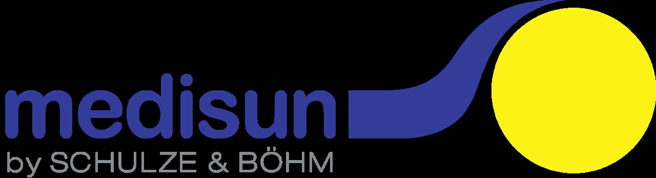 Schulze & Böhm