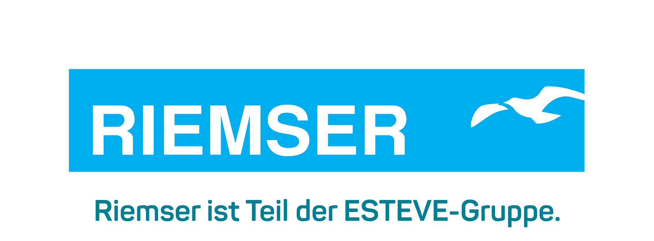 Riemser Pharma