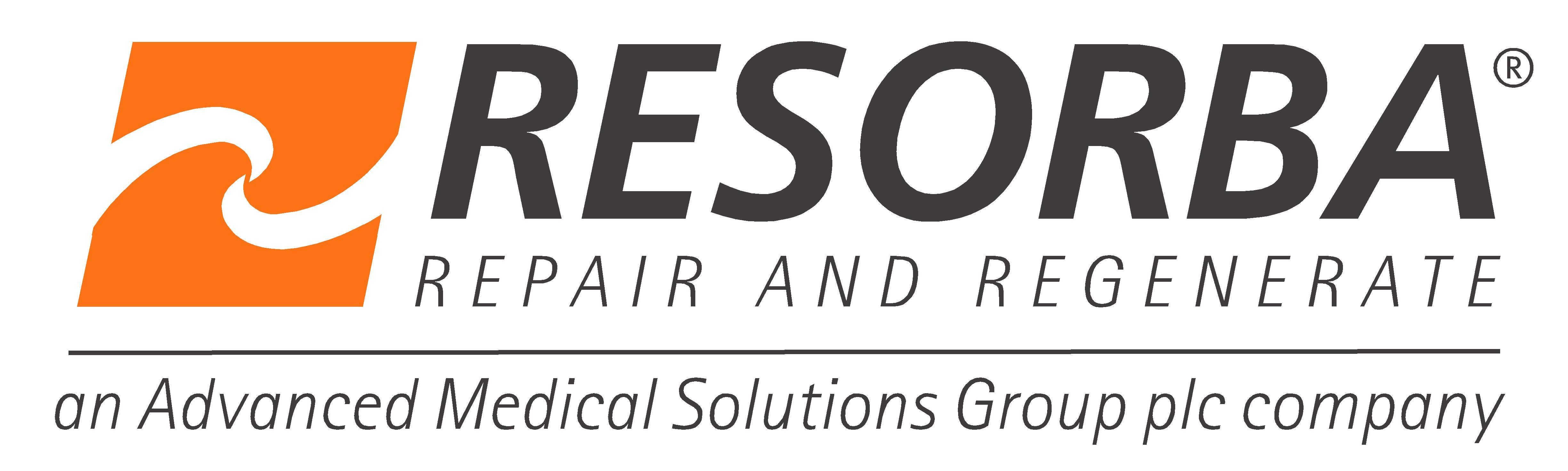 Resorba Medical GmbH