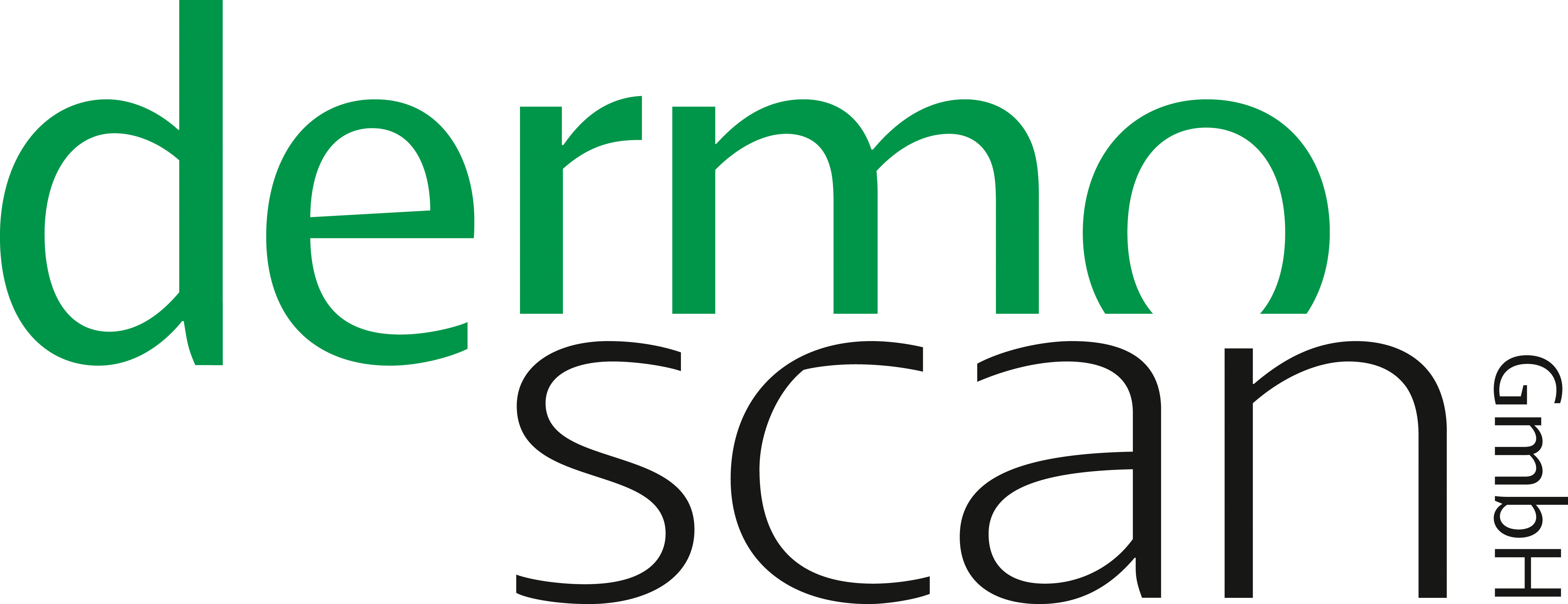 DermoScan