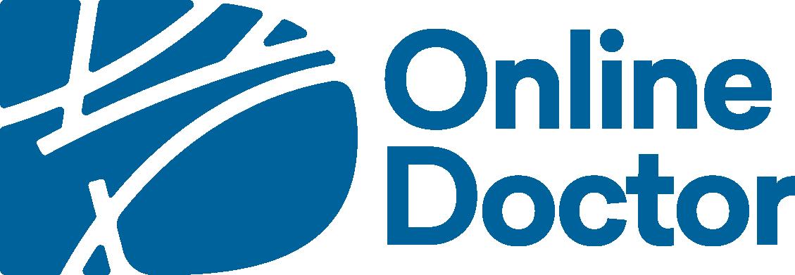 OnlineDoctor