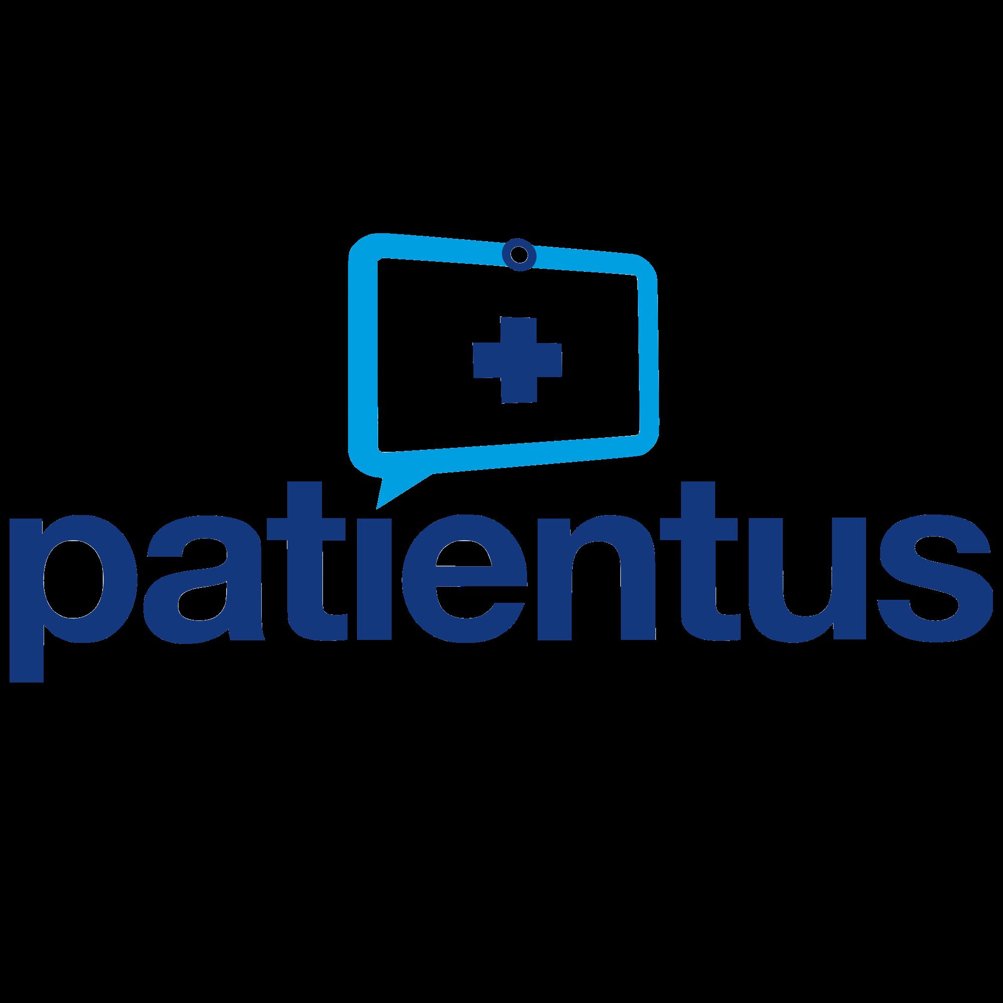 Patientus